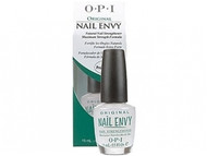 OPI Nail Envy Original Natural Nail Strengthener