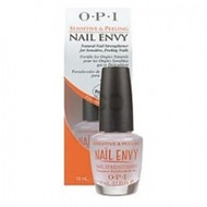 OPI Nail Envy Sensitive & Peeling Natural Nail Strengthener