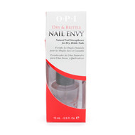 OPI Nail Envy Dry & Brittle Natural Nail Strengthener
