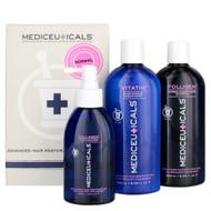 Mediceuticals Normal Scalp & Hair Kit for Women