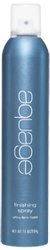 Aquage Finishing Spray 10 oz