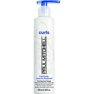 Paul Mitchell Curls Full Circle Leave-In Treatment 6.8oz