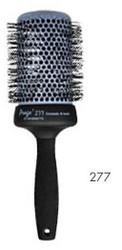 """Spornette Prego Ceramic 3.5"""" Aerated Brush #277"""