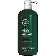 Paul Mitchell Tea Tree Hair and Body Moisturizer 33.8 oz