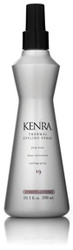 Kenra Thermal Styling Spray 10oz