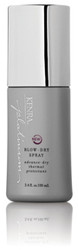 Kenra Platinum Blow-Dry Spray 3.4oz