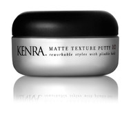 Kenra Matte Texture Putty 2.2 oz