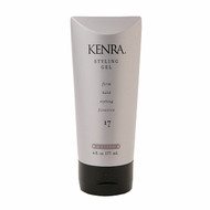 Kenra Firm Hold Gel #17 6oz