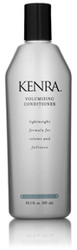 Kenra Volumizing Conditioner Liter