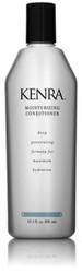 Kenra Moisturizing Conditioner 10.1oz