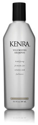 Kenra Volumizing Shampoo Liter