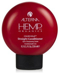 Alterna Hemp Straight Conditioner 8.5 oz