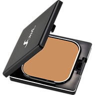 Sorme Believable Finish Powder Foundation  Sun Tone