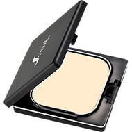 Sorme Believable Finish Powder Foundation Soft Ivory