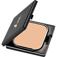 Sorme Believable Finish Powder Foundation Golden Tan