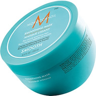 MoroccanOil Smooth Smoothing Mask 8.5oz