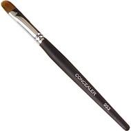 Sorme Concealer Brush
