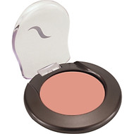 Sorme Long Lasting Blush - Natural Earth