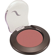 Sorme Long Lasting Blush - Pomegranate
