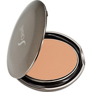 Sorme Believable Bronzer - Terracotta