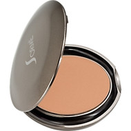 Sorme Believable Bronzer - Goddess