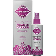 Fake Bake Flawless Darker 6oz