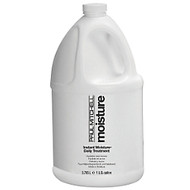 Paul Mitchell Moisture Instant Moisture Daily Treatment Gallon