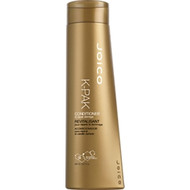 Joico K-Pak Conditioner 10.1oz