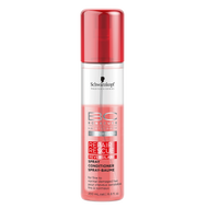 Schwarzkopf Bonacure Repair Rescue Spray Conditioner 6.8oz