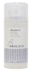 Brocato Shatter Chaos Paste 3.4 oz.