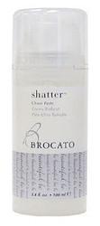 Brocato Shatter Chaos Paste 3.4 oz.