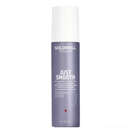 Goldwell StyleSign Diamond Gloss Protect and Shine Spray 4oz