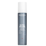 Goldwell StyleSign Top Whip Volume Mousse 9.9 oz