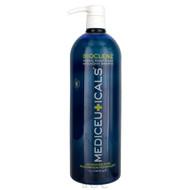 Mediceuticals Bioclenz Antioxidant Shampoo Liter