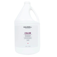 Goldwell Dualsenses Color Brilliance Shampoo 128oz/ Gallon