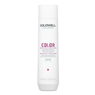 Goldwell Dualsenses Color Brilliance Shampoo 10.1 oz/300ml