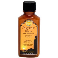 Agadir Argan Oil Hair Treatment 2oz