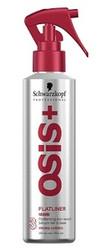 Schwarzkopf OSIS Flatliner Flattening Iron Serum 6.8oz
