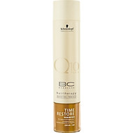 Schwarzkopf Bonacure Time Restore Q10 Shampoo 8.5 oz.