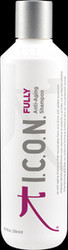 ICON Fully Prepared Shampoo 8.5 oz.