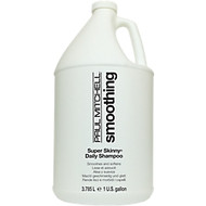 Paul Mitchell Smoothing Super Skinny Daily Shampoo Gallon
