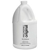 Paul Mitchell Original The Conditioner Gallon