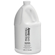 Paul Mitchell Extra-Body Daily Rinse Gallon