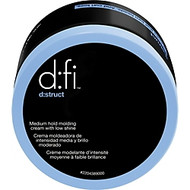 American Crew d:fi Styling & Finishing d:struct Pliable Molding Creme 5.3 oz
