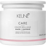 Keune Care Line Color Brillianz Mask 6.8 oz.