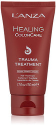 Lanza Healing ColorCare Trauma Treatment 1.7 oz.