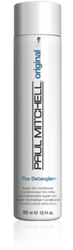 Paul Mitchell Original The Detangler 10.14 oz