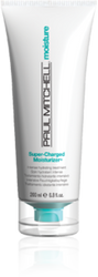 Paul Mitchell Moisture Super-Charged Moisturizer 3.4 oz