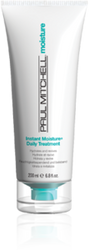 Paul Mitchell Moisture Instant Moisture Daily Treatment 6.8 oz