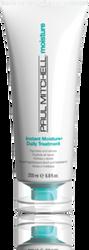 Paul Mitchell Moisture Instant Moisture Daily Treatment 6.8 oz